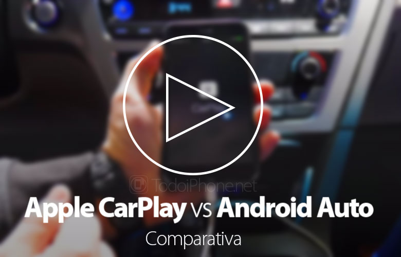 apple-carplay-android-auto-comparativa