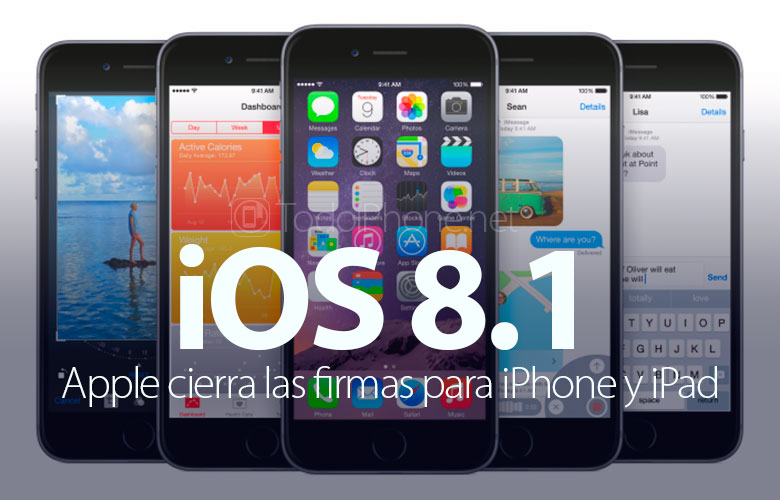 apple-no-firma-ios-8-1