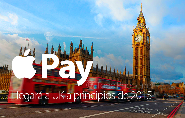 apple-pay-llegara-reino-unido-principios-2015