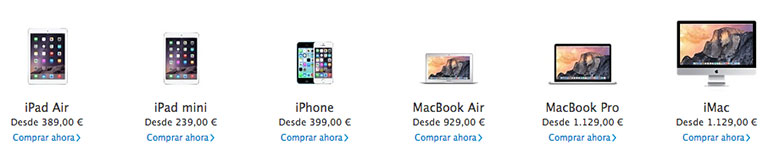apple-store-programa-financiacion-cero-porciento-productos