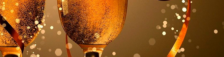 champagne-new-year-holidays-iPhone-thumbnail