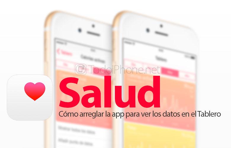 como-arreglar-app-salud-ver-datos-tablero