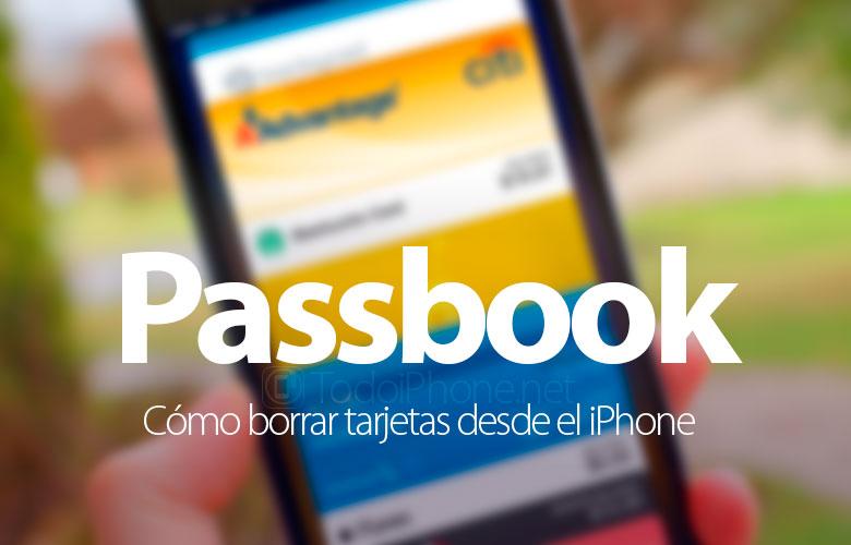 como-borrar-tarjetas-passbook-iphone