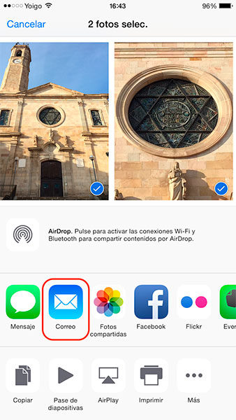 como-enviar-fotos-videos-iphone-android-correo