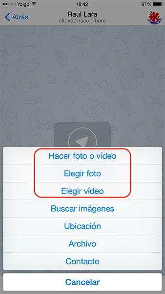 como-enviar-fotos-videos-iphone-android-mensajes