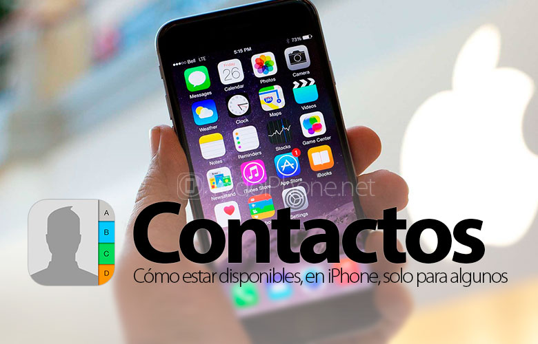 como-estar-disponible-algunos-contactos-ios-8