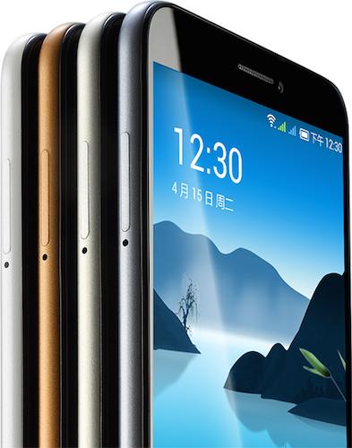 digione-acusa-apple-copia-iphone-6-iphone-6-plus-smartphone