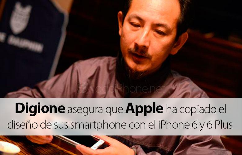 digione-acusa-apple-copia-iphone-6-iphone-6-plus
