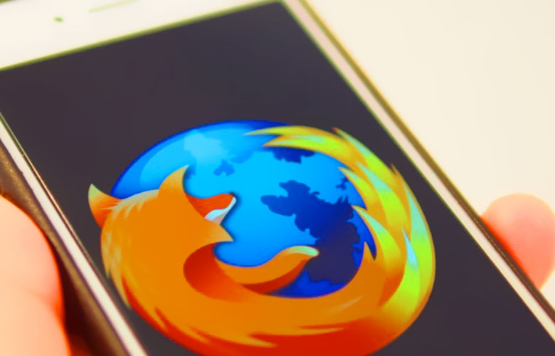 firefox-prepara-version-iphone-ipad