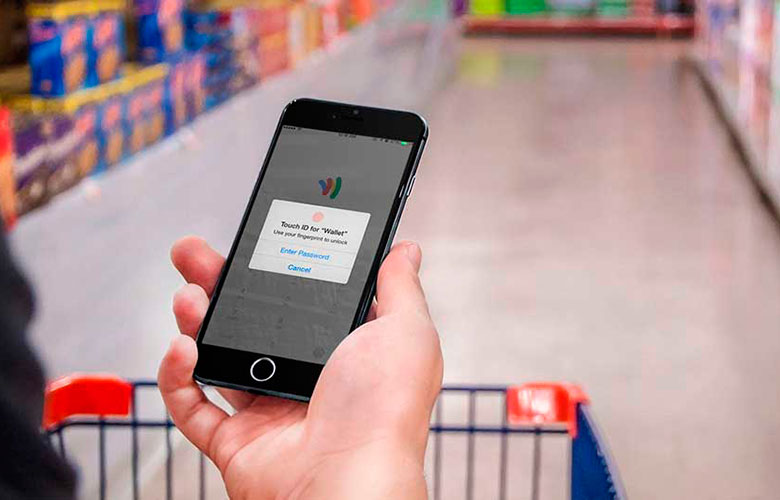 google-wallet-soporte-touch-id-iPhone-6