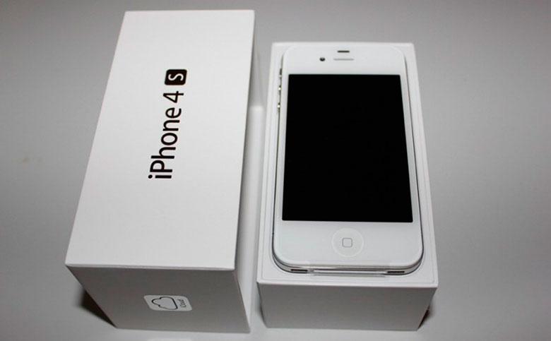 iPhone-4S-Caja