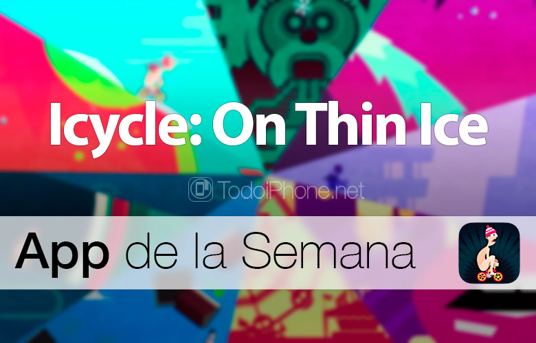 icycle-on-thin-ice-app-semana