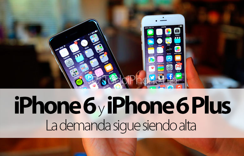 iphone-6-iphone-6-plus-gran-demanda