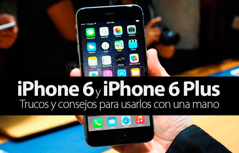 iphone-6-iphone-6-plus-guia-usar-una-mano