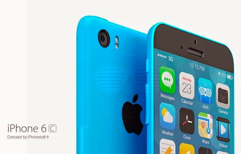 iphone-6c-podria-llegar-2015-sustituir-iphone-5c-concepto