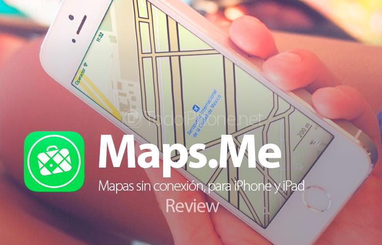 maps-me-iphone-ipad