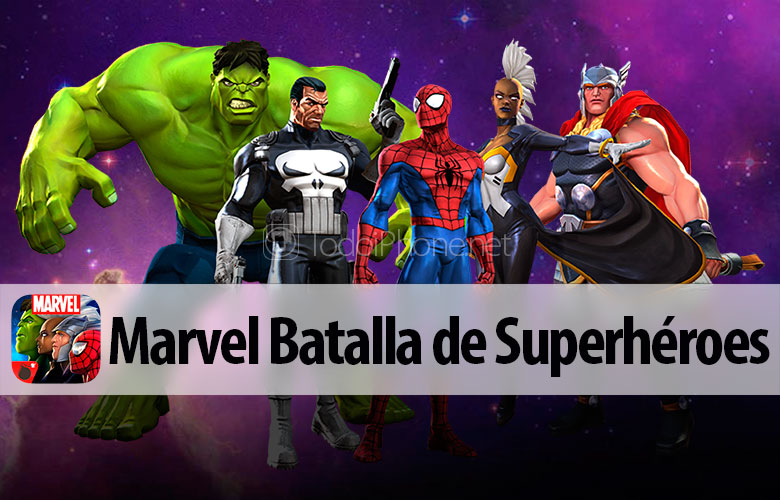 marvel-batalla-superheroes-iphone-ipad