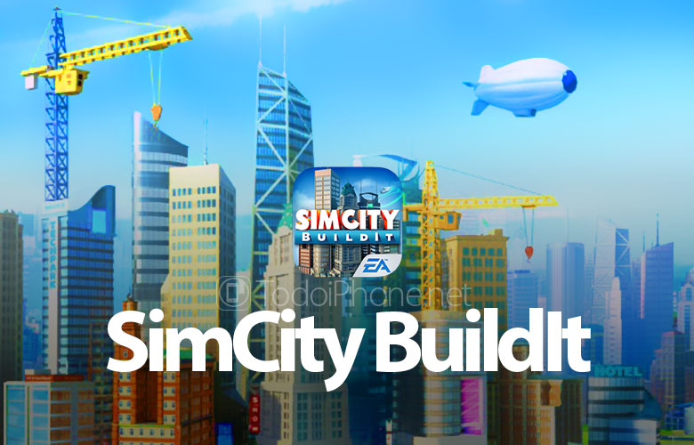 simcity-buildit-disponible-iphone-ipad