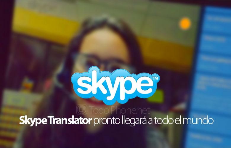 Skype Translator about to be available worldwide 1