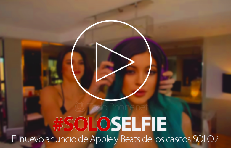 soloselfie-anuncio-apple-beats-cascos-solo2