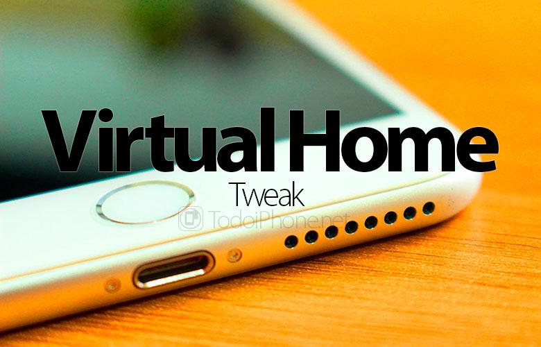 virtual-home-tweak-touch-id-ios-8