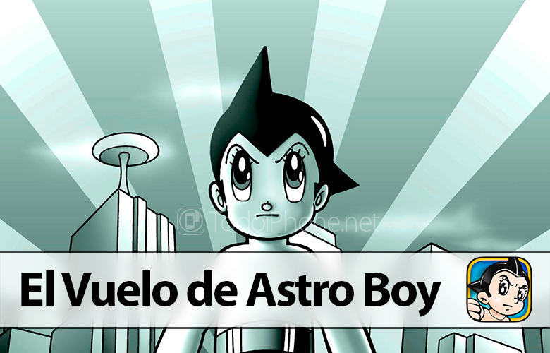 vuelo-astro-boy-iphone-ipad