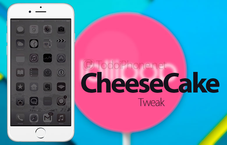 Animación-Android-L-iPhone-Tweak-CheeseCake