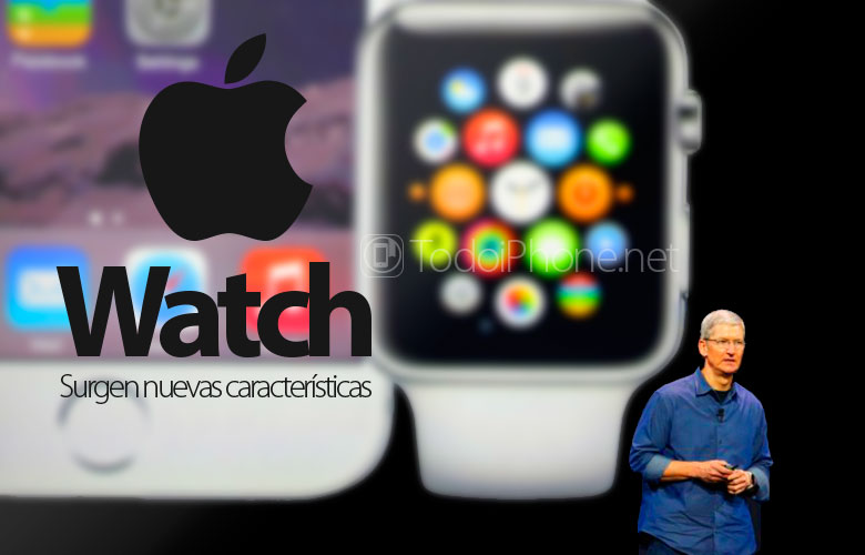 Apple-Watch-Nuevas-Caracteristicas-App-iOS