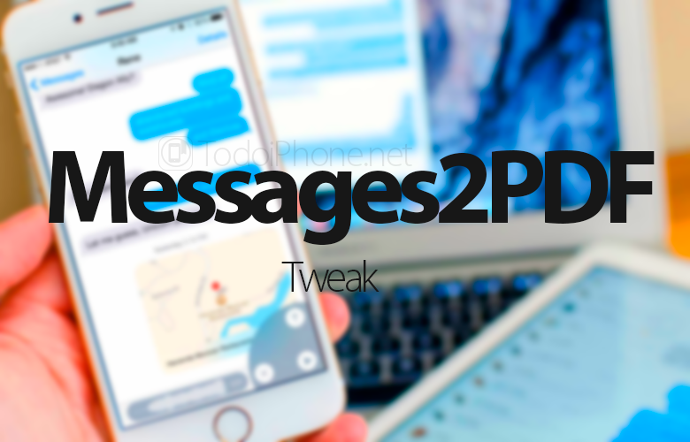 Messages2PDF-iPhone-Tweak