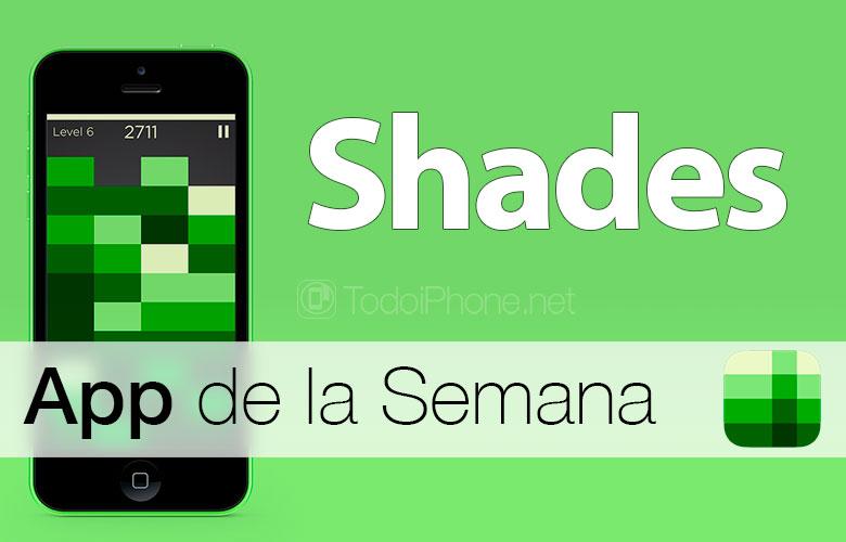 Shades-App-Semana