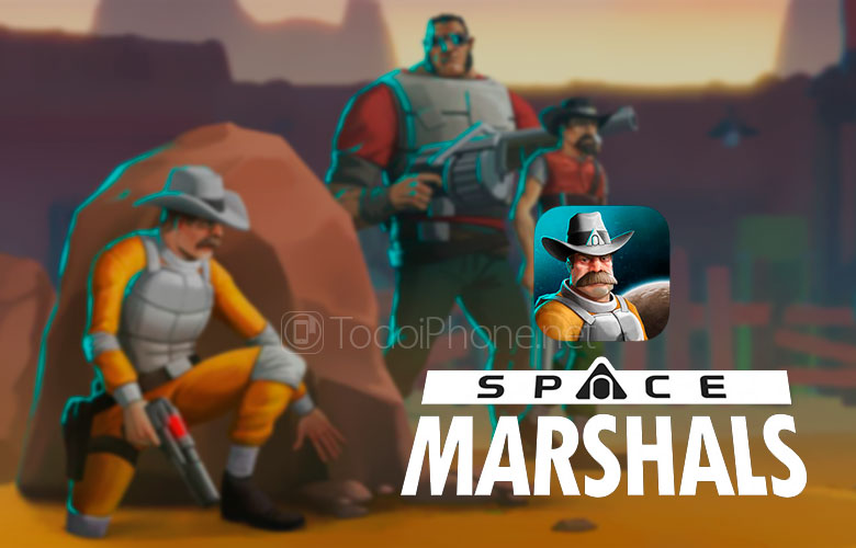 Space-Marshals-iPhone