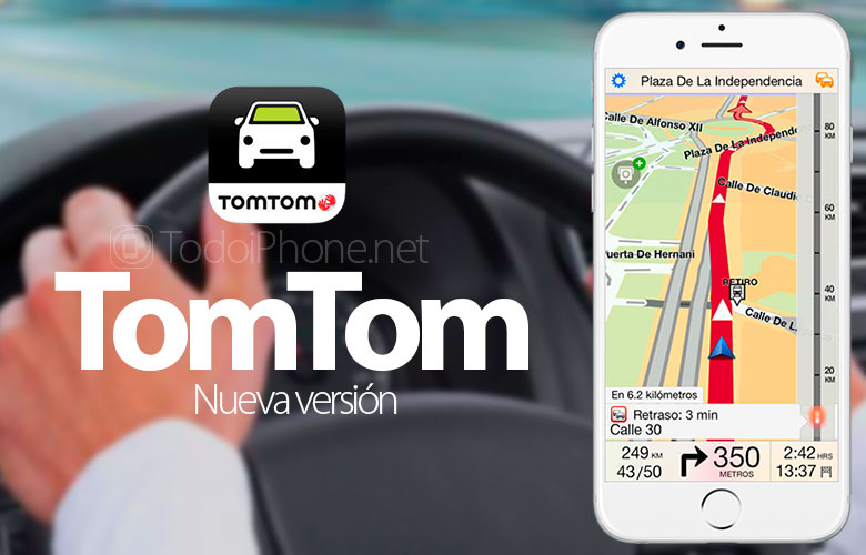 TomTom-nueva-version-ios-8
