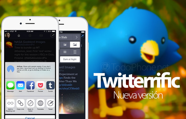 Twitterrific-iPhone-iOS-8