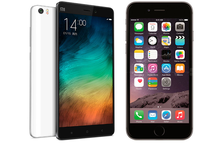 apple-iphone-6-plus-xiaomi-mi-note-pro-rival