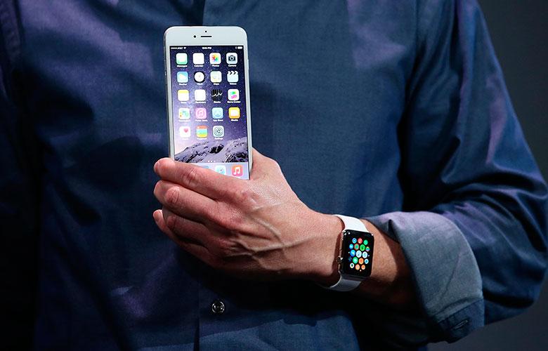 apple-watch-llegara-mes-abril-2015