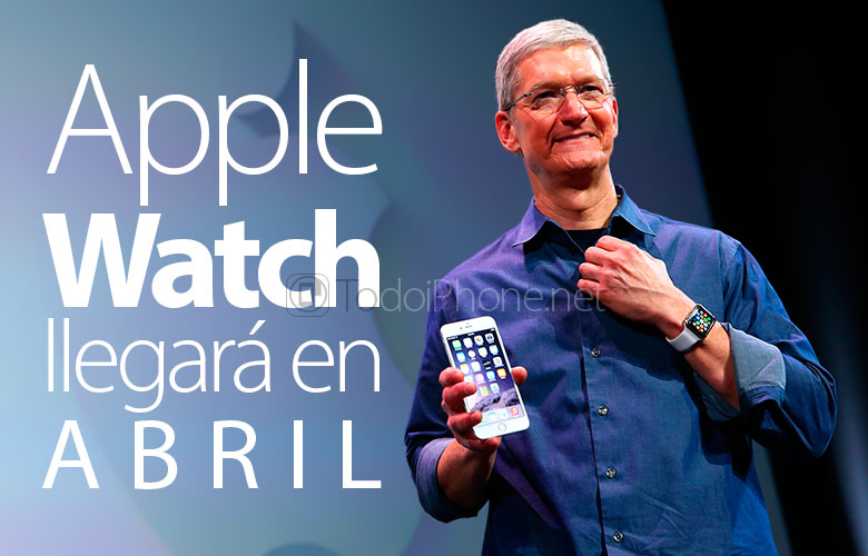 apple-watch-llegara-mes-abril