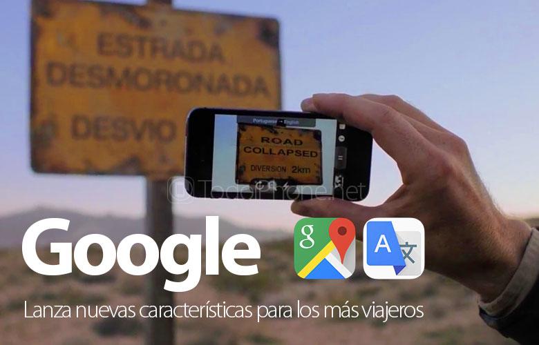google-nuevas-caracteristicas-translate-maps