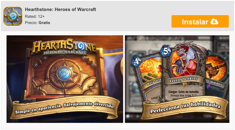 hearthstone-heroes-warcraft