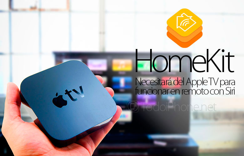 homekit-necesitara-apple-tv-funcionar-siri