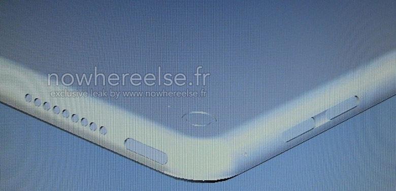 iPad-Pro-Maqueta-Filtrada