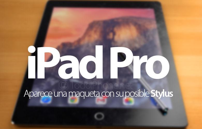 iPad-Pro-Stylus-Maqueta-Martin-Hajek