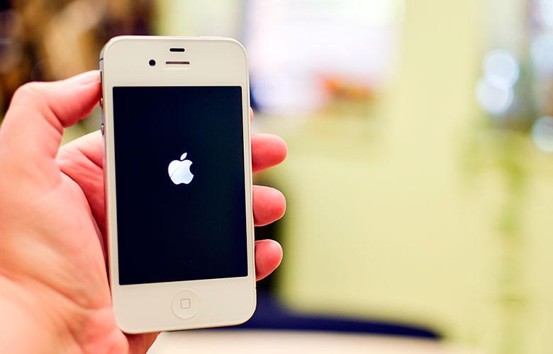 iphone-4s-ios-8-1-3-conviene-actualizar-apps-rendimiento-velocidad-bateria