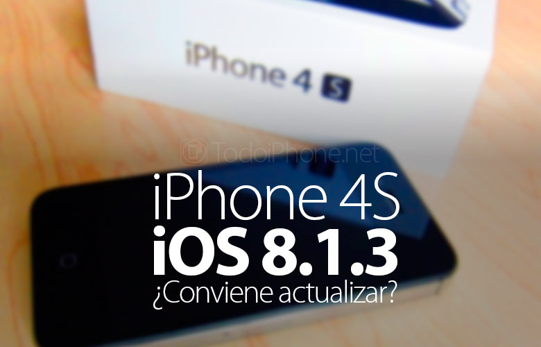 iphone-4s-ios-8-1-3-conviene-actualizar