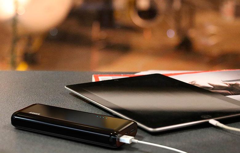 mejores-accesorios-iphone-6-cargador-portatil-anker