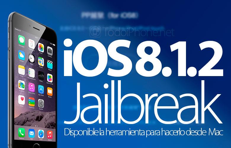 pp-herramienta-hacer-jailbreak-iphone-ios-8-1-2-mac
