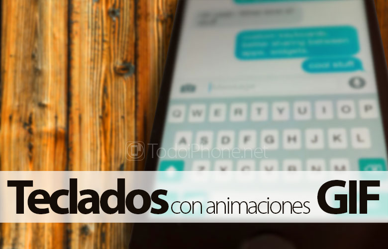 teclados-alternativos-animaciones-gif-iphone