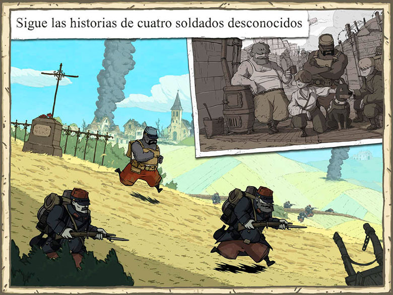valiant-hearts-gratis-promo-codes-screenshot-1