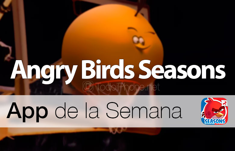 Angry-Birds-Seasons-App-Semana