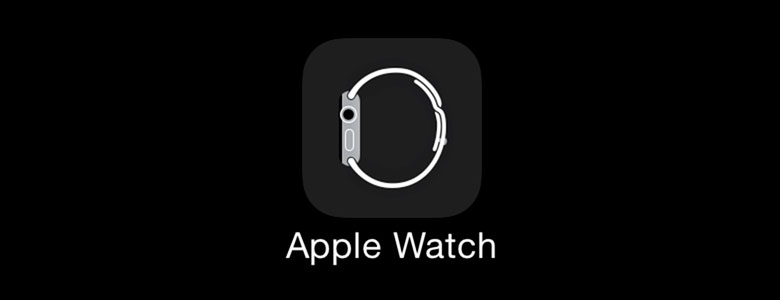 Apple-Watch-Icono-iPhone