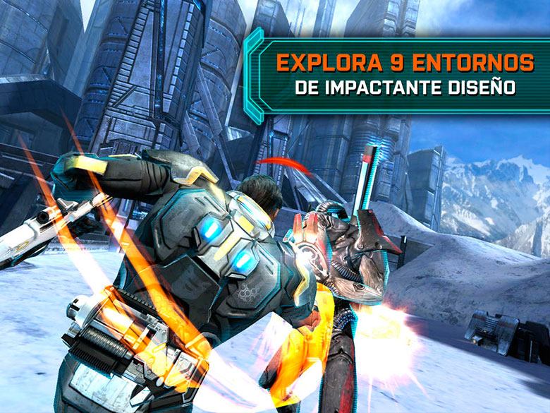 MASS-EFFECT-INFILTRATOR-iPad-screenshot-1